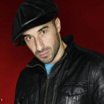 marco d avenia week dance studio pinerolo