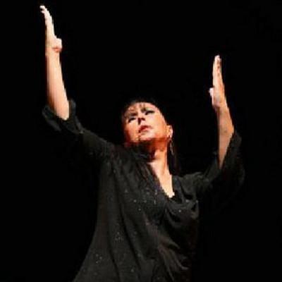 monica morra week dance studio pinerolo