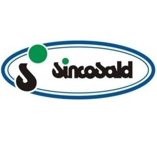 Sincosald - saldatrici