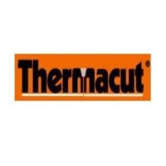 Thermacut - Ricambi taglio plasma, ossitaglio e laser
