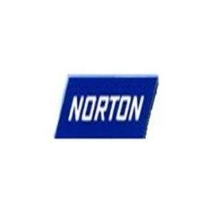 Abrasivi Norton