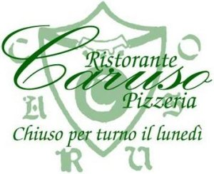 Ristorante Pizzeria Caruso