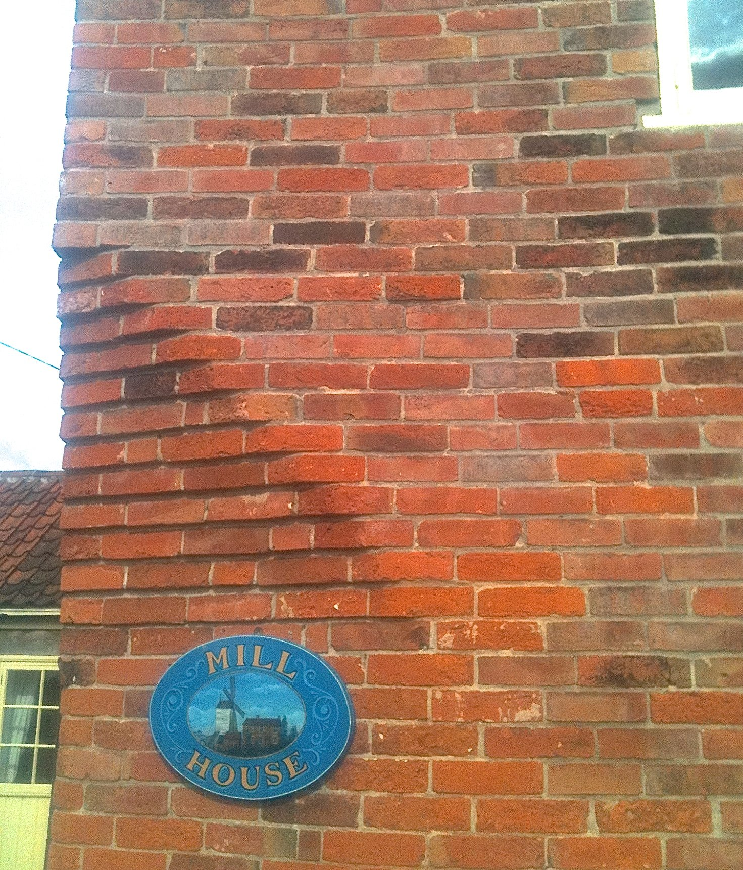 Nottinghamshire Builders