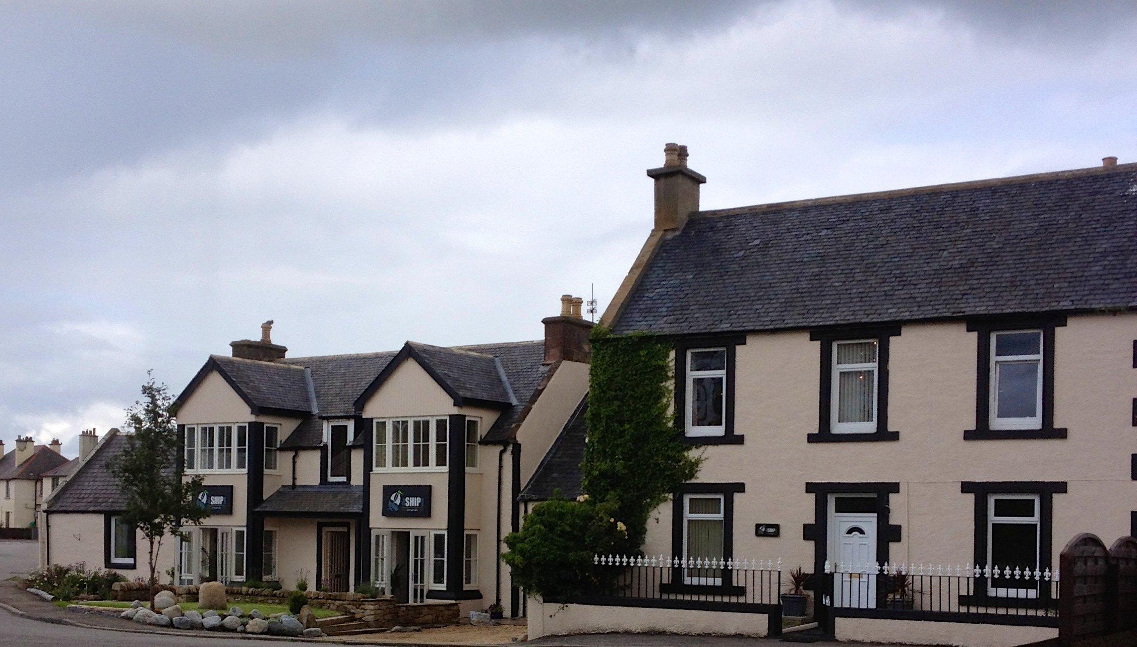 Derbyshire Building Contractors