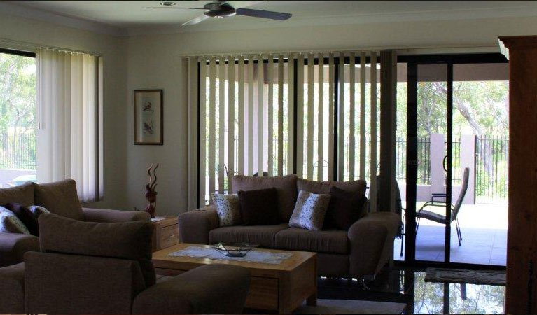 budget home security doors and window screens