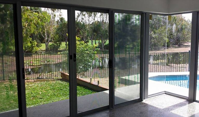 budget home security sliding doors