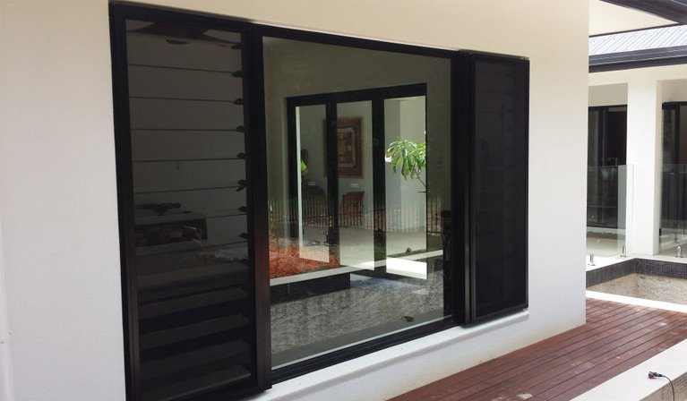 budget home security invisi gard screens