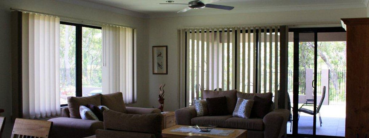 budget home security clearshield security screen living room