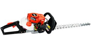 HC-150 Hedge Trimmer