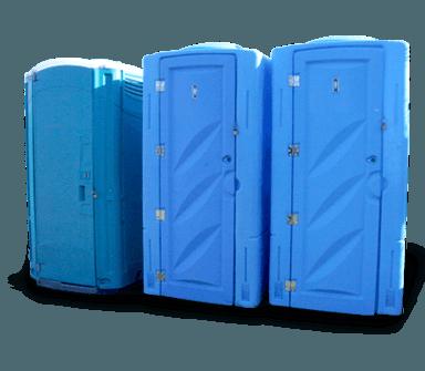 servizi igienici mobili autoserviti