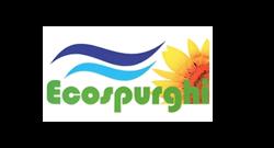 Ecospurghi Roma
