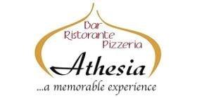 Ristorante Pizzeria Athesia