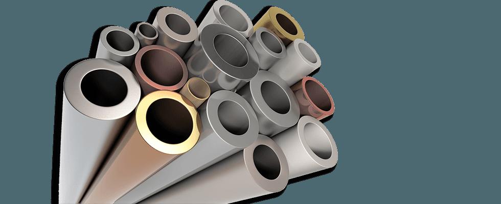 lavorazione curvatura tubi