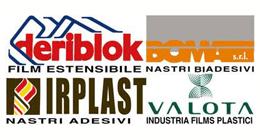 distribuzione imballaggi industriali