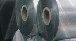 pellicole polietilene