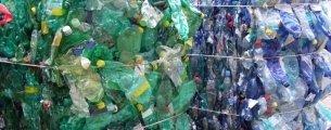 ritiro rifiuti, recupero metalli ferrosi, rottami metallici