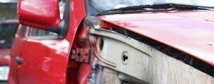 rottamazione veicoli stradali, commercio rottami ferrosi, demolizione industriale