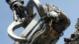 demolizione veicoli, demolizione autocarri, demolizione veicoli speciali