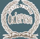 Agenzia Funebre Ozierese