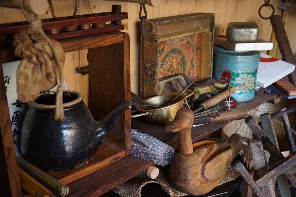 Vintage Items Augusta, GA
