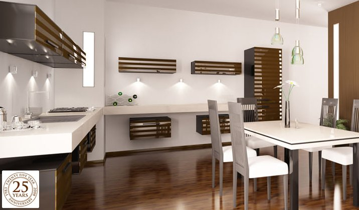 kitchen designers derbyshire bespoke kitchens ilkeston orchard kitchens 102