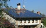 impianti fotovoltaici, energia pulita, pannelli solari