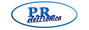 P.R. Elettronica Gorizia