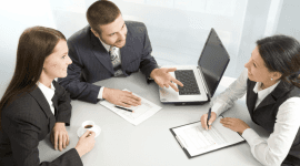 commercialisti, consulenza del lavoro, consulenza fiscale