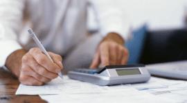 revisione contabile, revisori dei conti, tenuta della contabilità