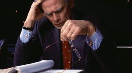 modelli dei redditi, apertura partita iva, posizioni previdenziali