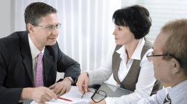 contabilità generale, costituzione d'impresa, gestione d'impresa
