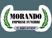 Impresa Funebre Morando