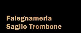 Falegnameria Ornavasso Verbania