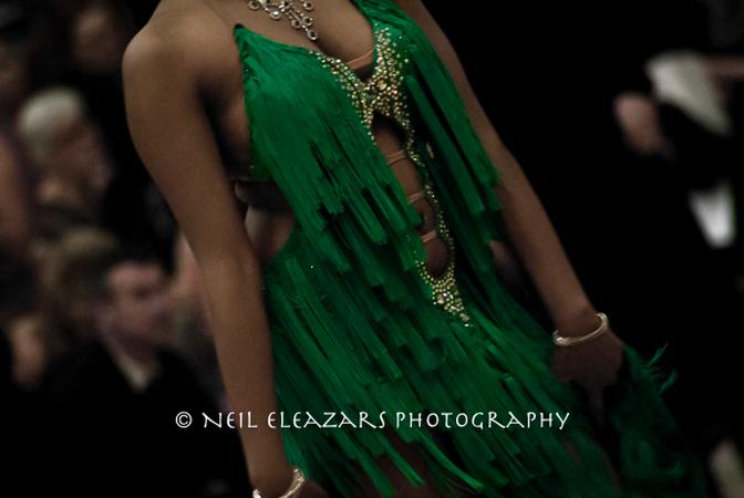 rubies dance centre dancers costume design