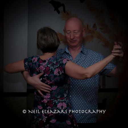 mature couple rubies dance centre dancers