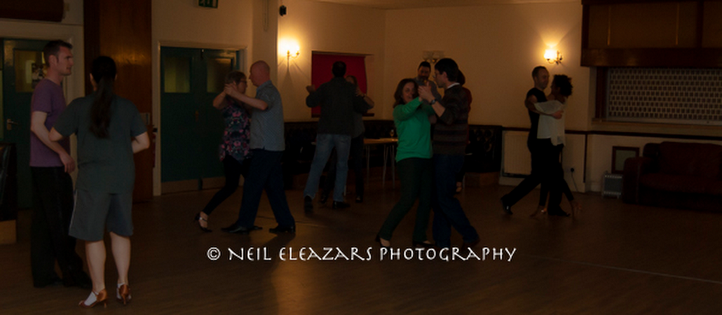 rubies dance centre rehearsal