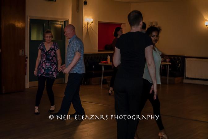 rubies dance centre dance lessons