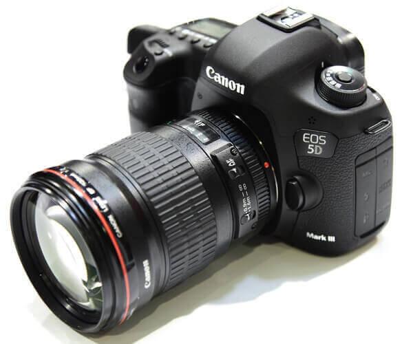 Canon-5D-Mark3-24-105