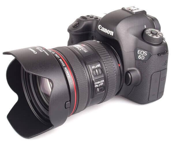 Canon-6D-24-105