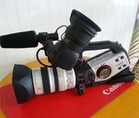Canon XL-2