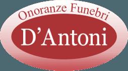Onoranze Funebri D'Antoni
