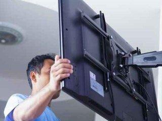 installazione impianti TV