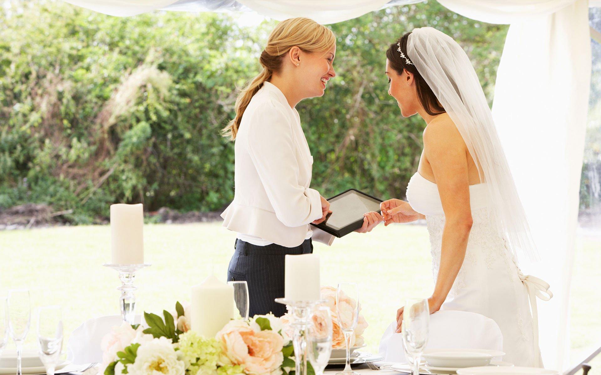 How To Spot The Best Destination Wedding Planner