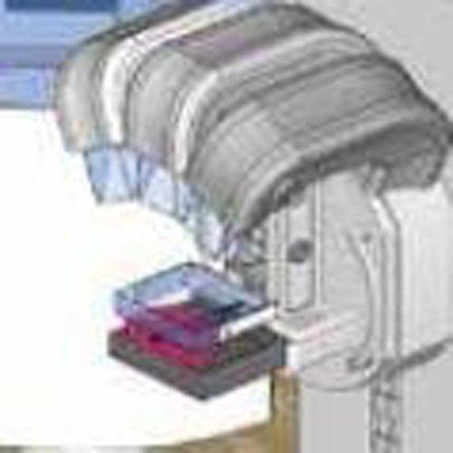 impianto per ecografia