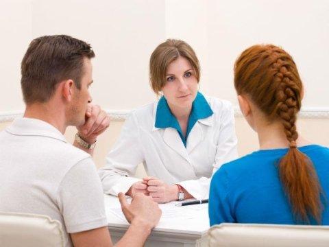 Psichiatra e psicoterapeuta