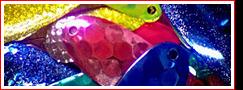verniciatura materiale plastico