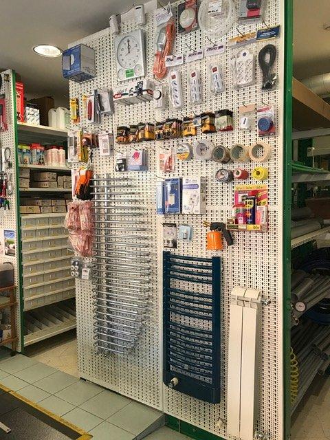 negozio idroidea 2