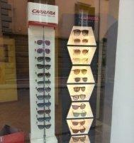 vendita occhiali Carrera