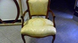 rivestimenti poltrone e divani