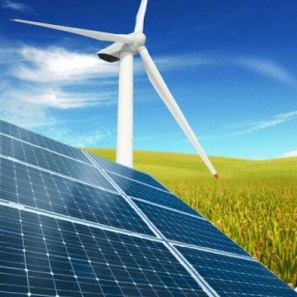 Energie rinnovabili Orta San Giulio